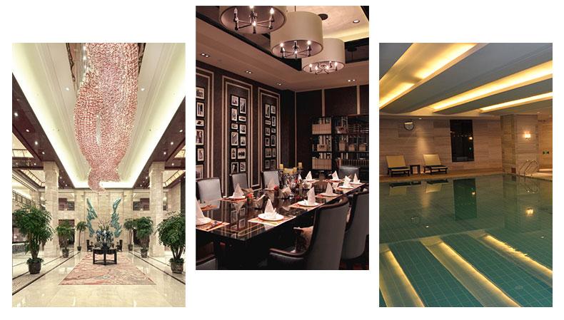 酒店详情_08.jpg